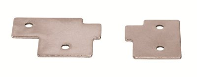Fastening Brackets LSU left/right